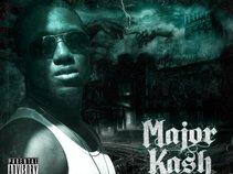 MajorKash
