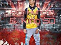 King S.O