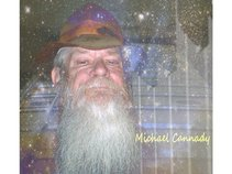 Michael Cannady