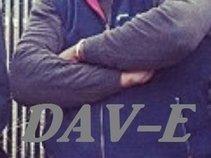 DA'V-E