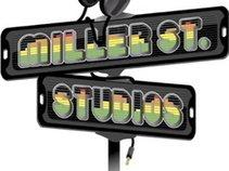 Illnoyz Entertainment/Miller Street Music