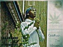 Lil Dre
