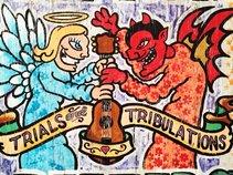 Saint Luke's Drifters