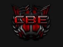 CBE CASH BOYZ ENT.