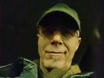 Tony Herrman