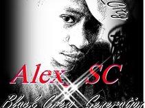 Black Crew Generation_Alex_SC_