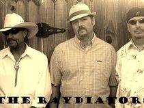 The Raydiators
