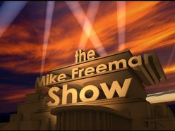 The Mike Freeman Show