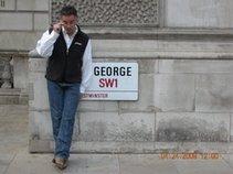 George Petit