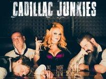 CADILLAC JUNKIES