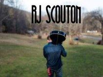 R.J. Scouton
