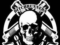 The Ditchrunners