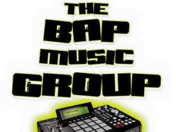 The Bap Music Group