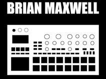 Brian Maxwell