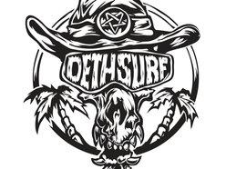 Image for DETHSURF