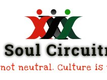 Soul Circuitry Productions