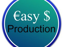 €asy $ Production