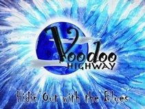 Voodoo Highway