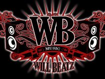 WillBeatz