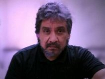 Rico Rosales