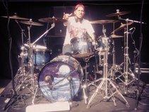 Javi Ale Drums
