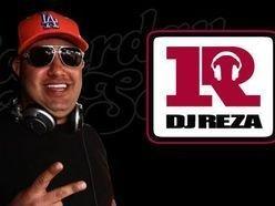 Image for DJ Reza
