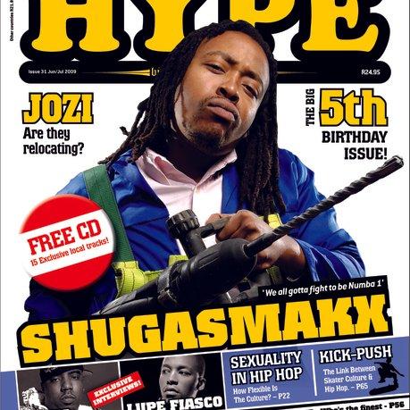 shugasmakx get down remix free mp3