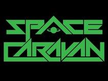 Space Caravan