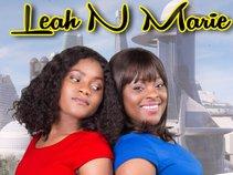 Leah N Marie