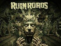 Ruin Roads