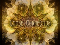 Image for Loose Connection