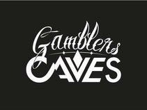 Gamblers Caves