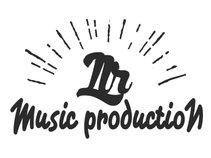 LAMLAMOER MUSIC PRODUCTION