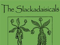 The Slackadaisicals