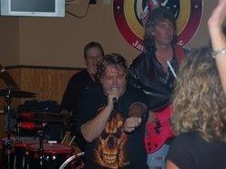 The Schram Band