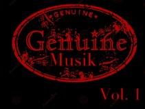 Genuine Musik