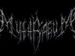 Image for Mythraeum