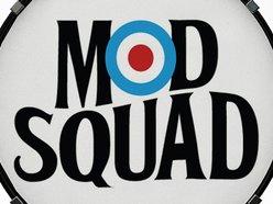 Mod Squad | ReverbNation