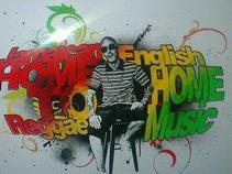 JamaicanEnglish