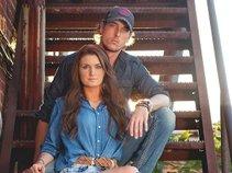 Jake & Christine