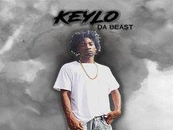 Keylo Da Beast