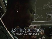 Astro Iceboy