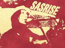 SASRISE