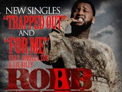 Image for ROBB SKEE