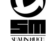 Shaun Much