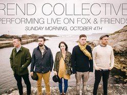 Image for Rend Collective