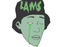 Lams The Trillest