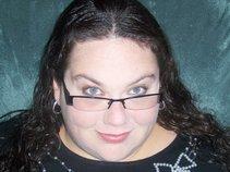 Carrie Hoagland BLUEGRASS