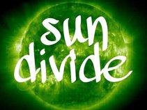 Sun Divide
