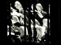Choir Muza